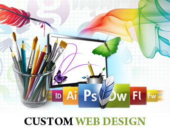 smo website promotion in noida